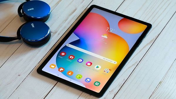 قیمت روز انواع لپ تاپ لنوو 23 اردیبهشت + جدول