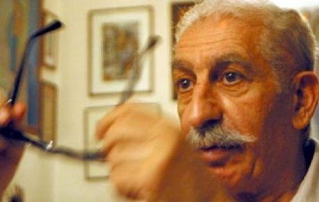نگاهی به زندگی و آثار نادر ابراهیمی خالق زمان ماندگار «آتش بدون دود»