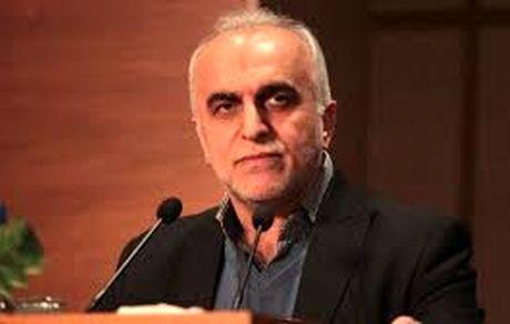 رسیدگی به مشکلات رانندگان ناوگان ترانزیتی ایرانی در مبادی ورودی و خروجی جمهوری آذربایجان
