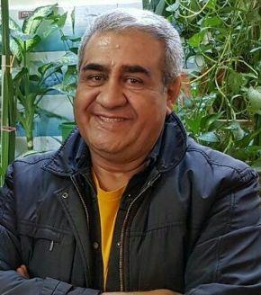 مجید شهریاری: با اکبر عبدی قبل از انقلاب استندآپ کمدی اجرا میکردیم