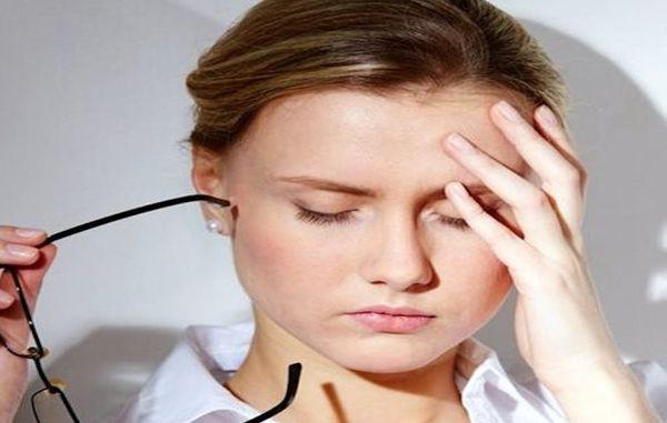 کدام سردردها جدی است؟