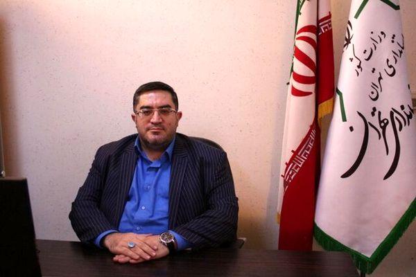 مشاغل ضروری مشمول اخذ مجوز تردد در تهران اعلام شدند