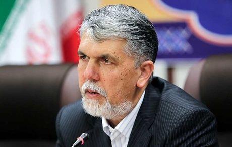 ایران مانند آمریکا بیتاریخ و بیهویت نیست