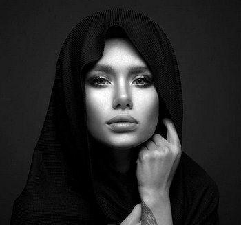 جنجال رابطه پنهانی علی یاسینی و ملیکا تهامی + عکس و بیوگرافی ...