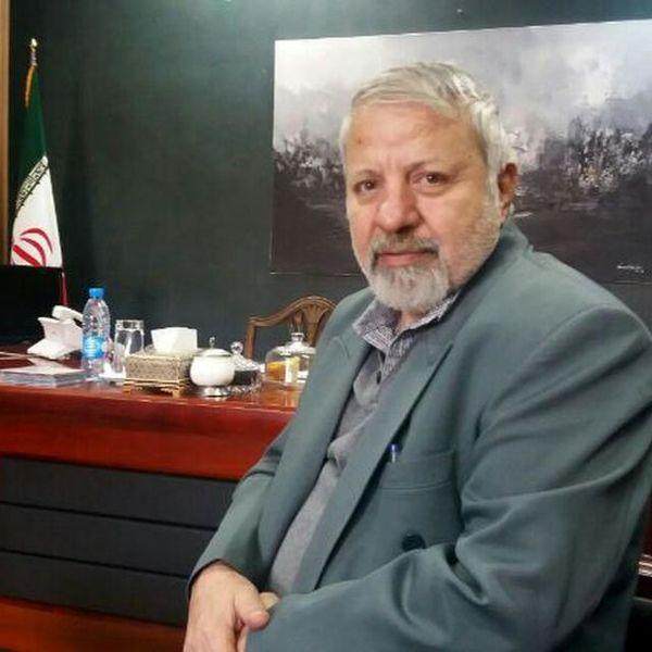 حاج رضا نوراللهی، فعال سیاسی اصلاح طلب دارفانی را وداع گفت
