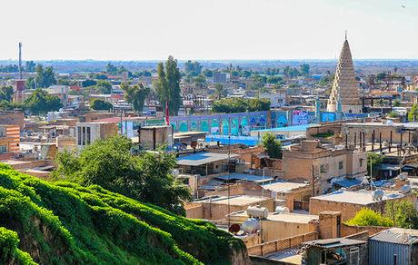 خبر تلخ و شوکه کننده درباره خوزستان