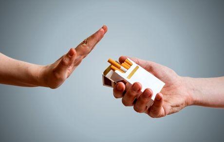 5 راه ساده ولی اساسی برای ترک سیگار