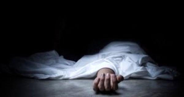 افشای راز مرگ زن و مرد تانکرخواب