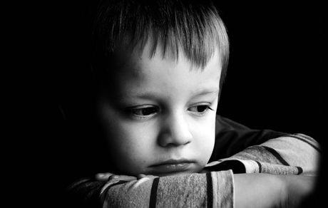 عوارض مقایسه کودکان با هم