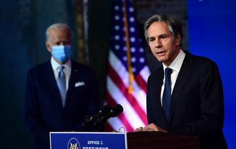لغو گسترده تحریمها علیه ایران در آینده نزدیک
