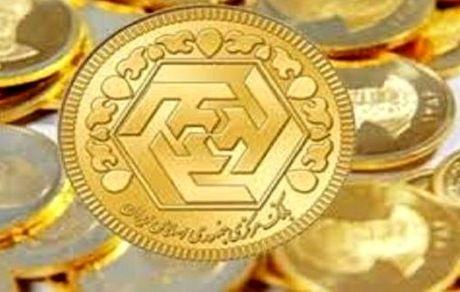 قیمت طلا ، قیمت سکه | چهارشنبه 8 بهمن