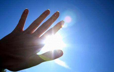 روش های محافظت از پوست در برابر آفتاب