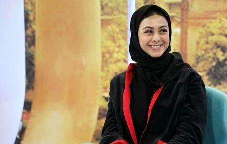 «آزاده صمدی» جایگزین «الهام کردا» در نمایش بداهه میشود