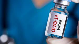 واکسن کرونا دوزی چند؟