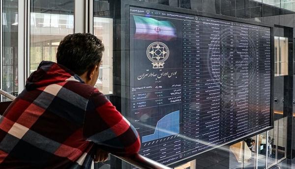 راهکار صعودی شدن بورس در دولت جدید مشخص شد