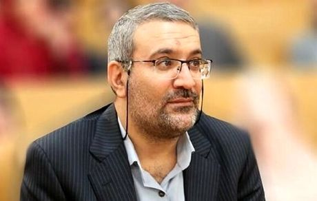 افتتاح بافت بلوچ و بیو ایمپلنت کرمانشاه در سال جهش تولید