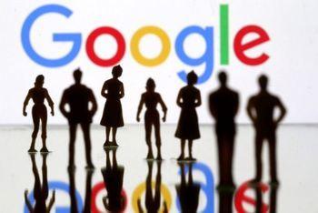 درخواست ۵۰ سازمان از گوگل