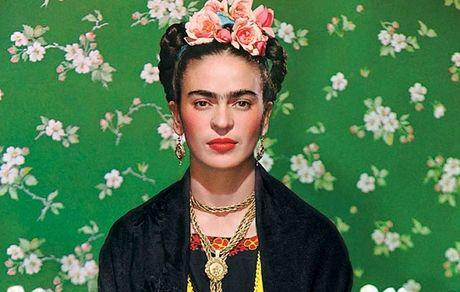 35 حقیقت جذاب درباره فریدا کالو نقاش فمینیست مکزیکی که جالب است بدانید