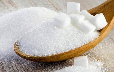 وقتی شکر برای مغز حکم ماده مخدر دارد
