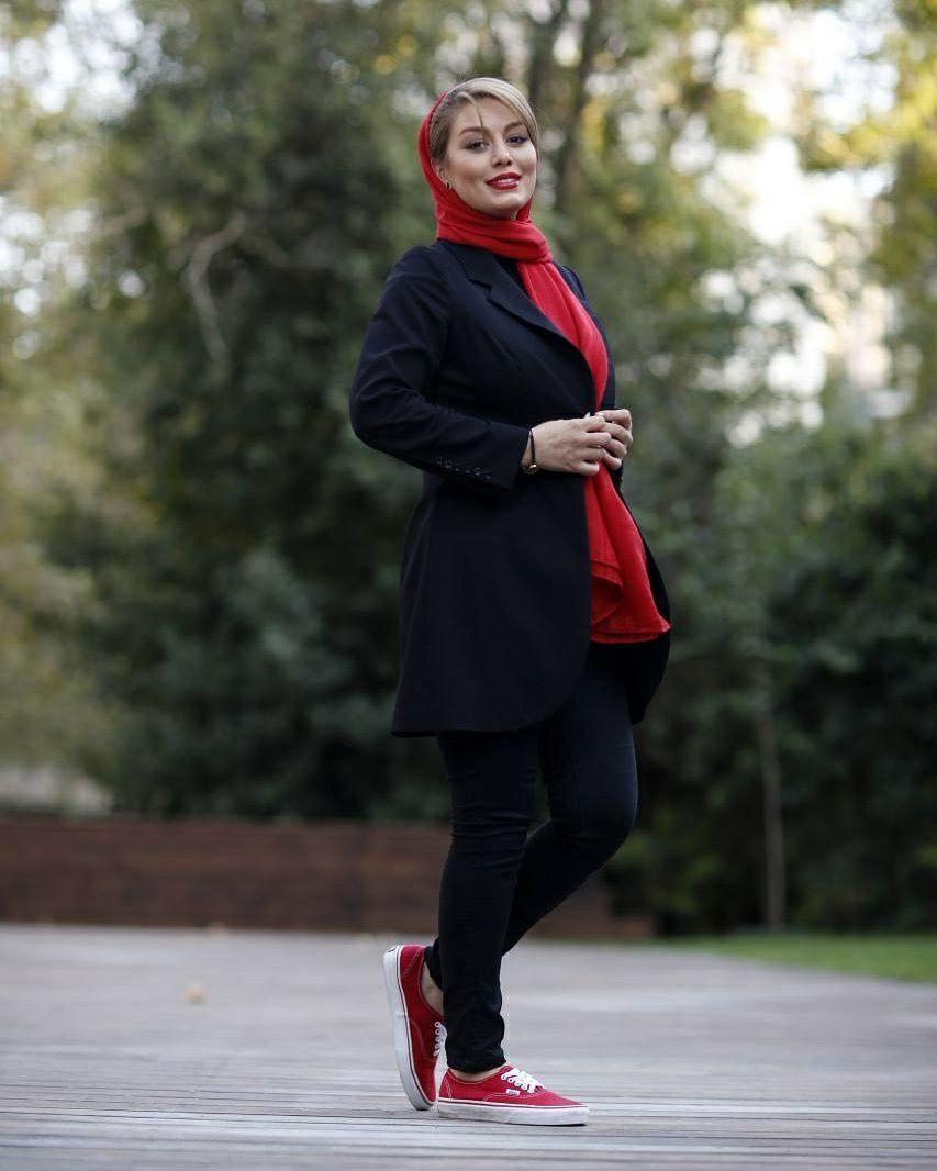 سحر قریشی sahar ghoreishi | Persian women, Persian fashion, Womens fashion