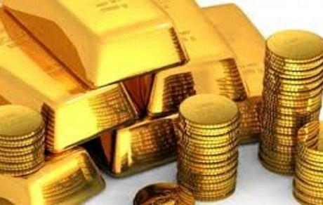 قیمت سکه و طلا چهارشنبه 2 مهر