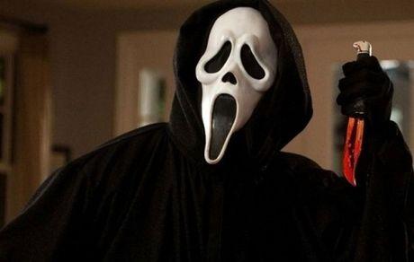 10 فیلم ترسناک برتر تاریخ سینما که خواب را چشمان شما خواهد ربود