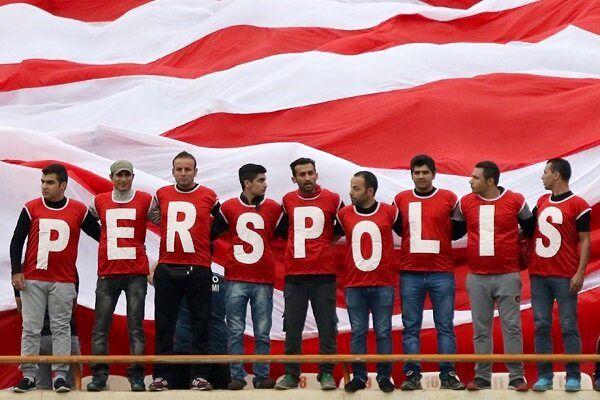 مدیرعامل پرسپولیس استعفا کرد !