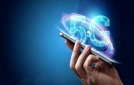 """زمان پیوستن ایران به فناوری """"5G"""""""