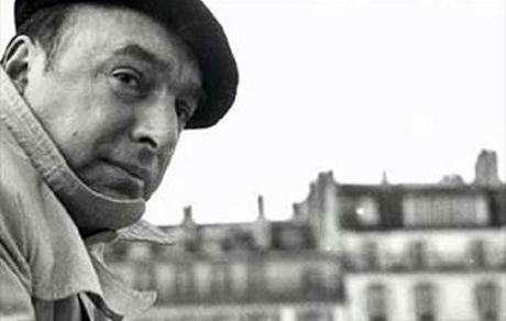 25 حقیقت جذاب درباره پابلو نرودا شاعر چپگرای شیلیایی که جالب است بدانید