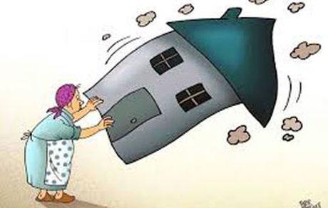 7 تاکتیک کاربردی برای خانهتکانی
