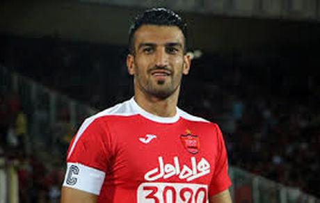 مذاکرات حسین ماهینی با باشگاه ذوب آهن