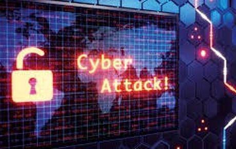 حمله سایبری محرمانه آمریکا علیه ایران