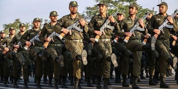 خبر خوش برای اضافه خدمت سربازان غایب