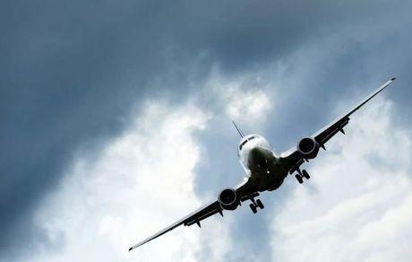 قسمت های ایمن هواپیما در صورت بروز حادثه مشخص شد