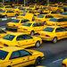 آیا نرخ کرایه تاکسی افزایش می یابد؟