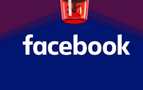 مقابله فیسبوک با فروش لایک جعلی در اینستاگرام