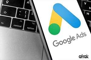 تبلیغات در گوگل چیست؟