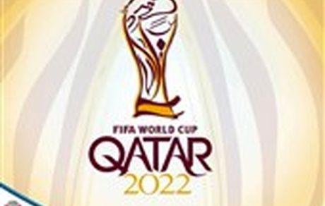 آزمایش موفقیتآمیز متروی جام جهانی در قطر