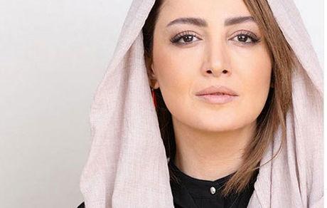 بوسه شیلا خداداد به همسرش جنجال ساز شد + تصاویر دیده نشده