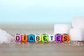 این نوشیدنی شگفت انگیز دیابت نوع 2 را درمان می کند