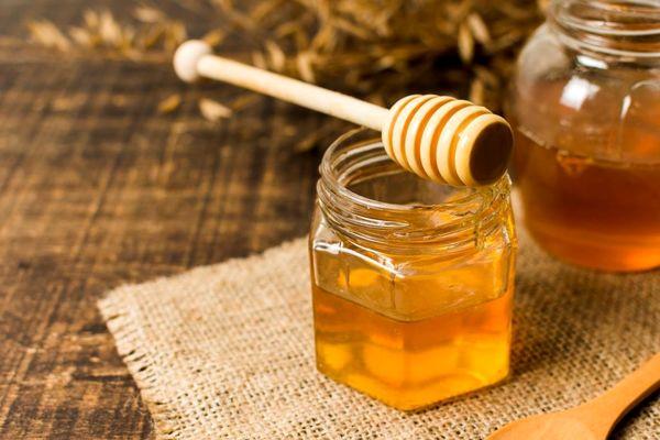 کشفی جدید درباره عسل