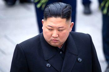 عکس جالب و کمتر دیده شده از خانواده رهبر کره شمالی