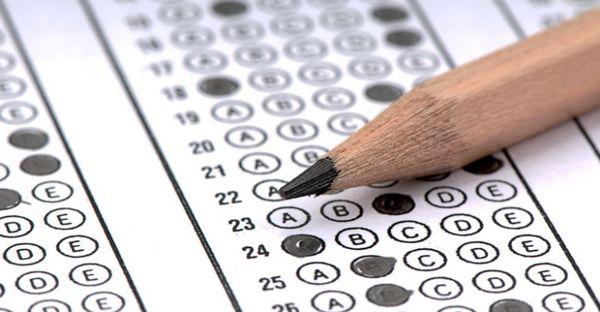 جزئیات تمدید مهلت ثبت نام پذیرش بدون آزمون ۹۹