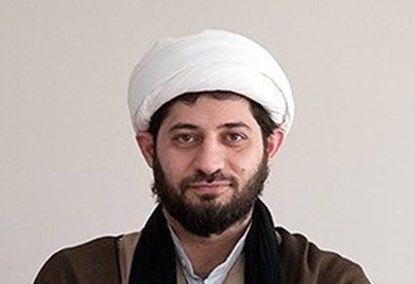 نامه سرگشاده دبیر ستاد امر به معروف + سند