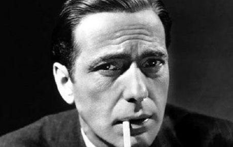 22 نکته جذاب درباره همفری بوگارت شمایل مرد جذاب سینمای هالیوود که جالب است بدانید