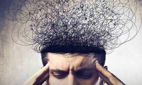 چگونه با فردی که اختلال روانی دارد برخورد کنیم