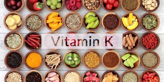 ویتامینهای که زیبایی پوستتان را تضمین میکند/علی بیگی