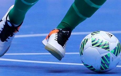 انصراف ترکمنستان از میزبانی جام ملتهای فوتسال آسیا