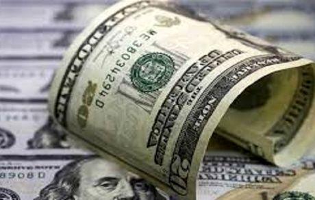 قیمت دلار و ارز آزاد دوشنبه ۲۴ شهریور