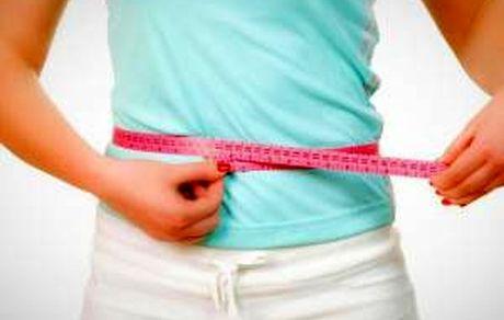 آیا کوچک کردن معده برای لاغری مفید است؟